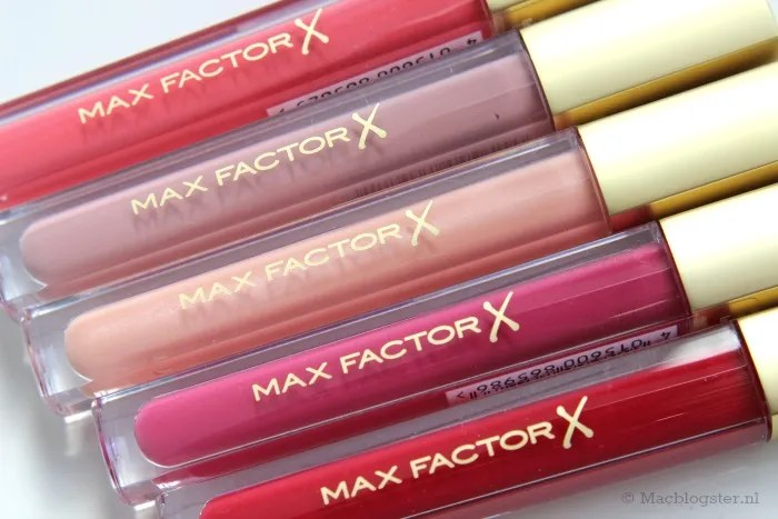 photo MAXFactorColourElixirGlossclose-up_zps7e4854df.jpg