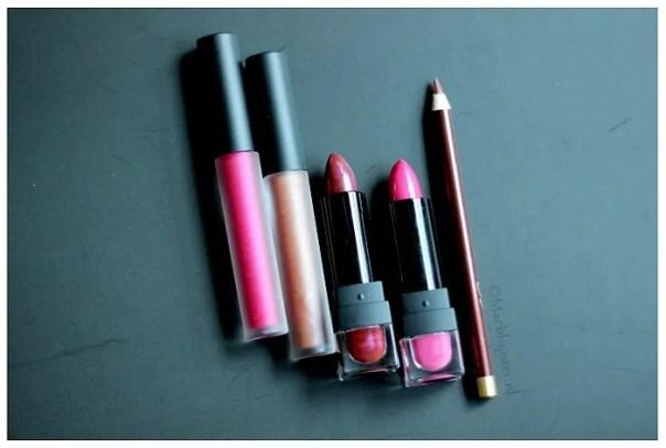 MiMax Make-up photo MiMax_lipstick_lipgloss_lipliner_zpstklidxd7.jpg
