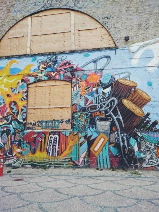 Vrijstaat Christiania Kopenhagen photo 2014-08-0520120413202_zpskkp0ss3u.jpg