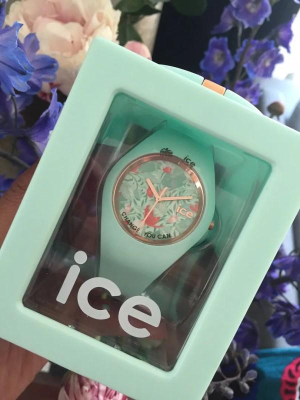 ICE Watch Flower photo IMG-20150703-WA0002_zpswmmwcczn.jpg