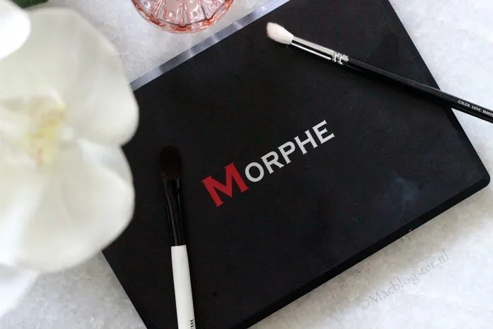 Review Morphe Brushes 35P mixed skin photo Morphe_brushes_35P_palette_zpsl9bq6sxj.jpg