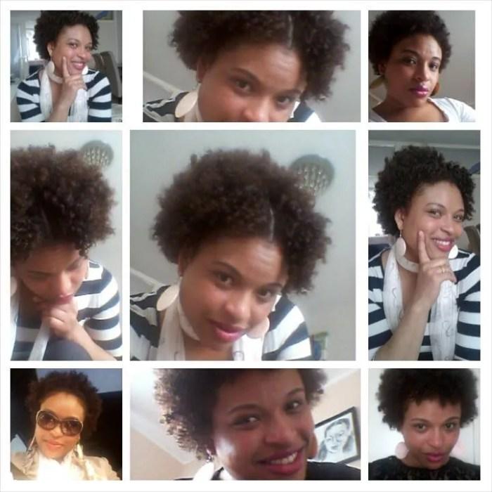 photo Natural_Hair_Danita_Calor_zps9cca2b88.jpg