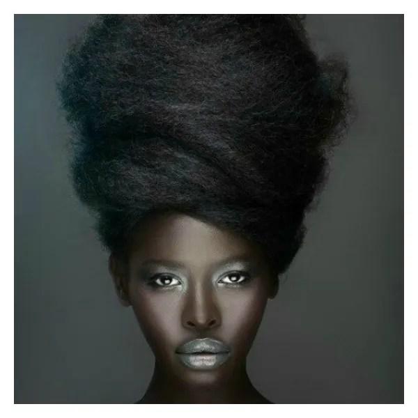 Natural Hair & style photo Naturalhairampupdostyle_zps6ddbb902.jpg