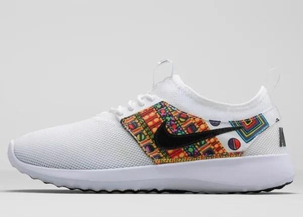 Nike x Liberty sneaker collectie photo Nike_Liberty_Zenji_zpsm5kr8oyb.jpg