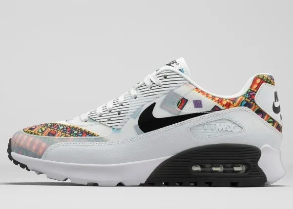 Nike x Liberty sneaker collectie photo Nike_Liberty_sneakers_zpsaum7jdui.jpg