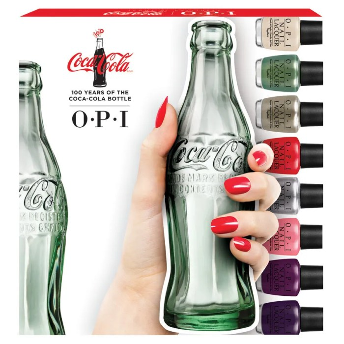 OPI Coca-COla Collection photo OPI_Coca_Cola_Collection_zps4bhgod7x.jpg