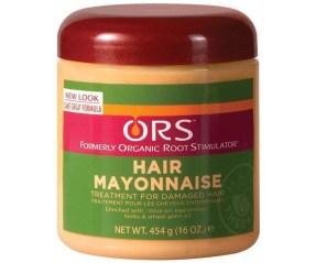 photo ORS_Hair_mayonnaise_zpsvmlklreu.png