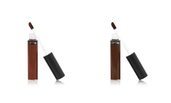 5 Mat Bruine Lipsticks photo Ofra Long Lasting Liquid Lipstick Brooklyn amp Americano_zpsn67dxzfs.jpg
