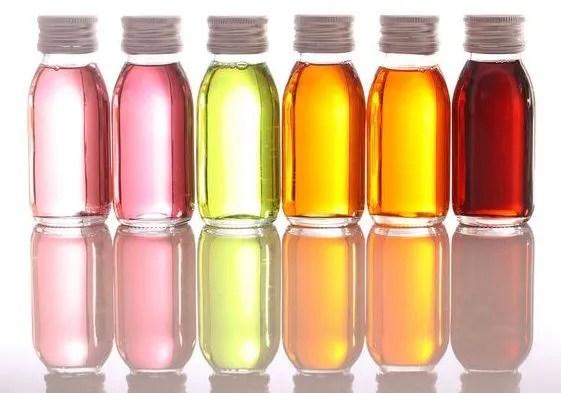 4 olien waarvan je haar blij wordt photo Olien waarvan je haar blij wordt_zpsjehizakx.jpg