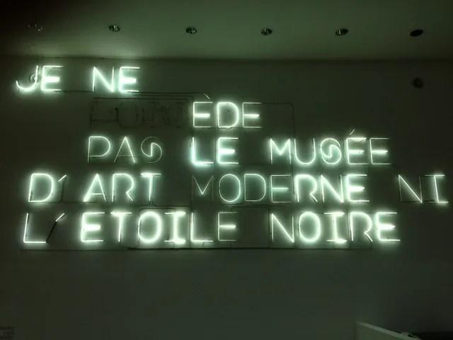 Paris Museum of Modern Art photo ParijsMuseumofModernArt_zps03cea492.jpg