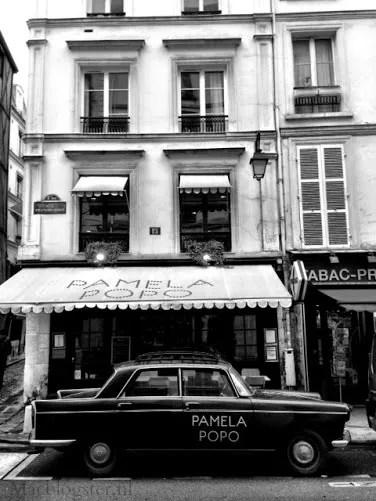 Cocktail bar Pamela Popo Parijs photo ParisCocktailbarPamelaPopo_zps2dc8d145.jpg