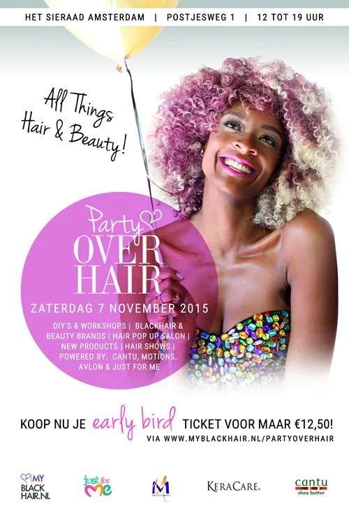 Party over Hair photo Party Over Hair flyer _zpsbpvusntc.jpg