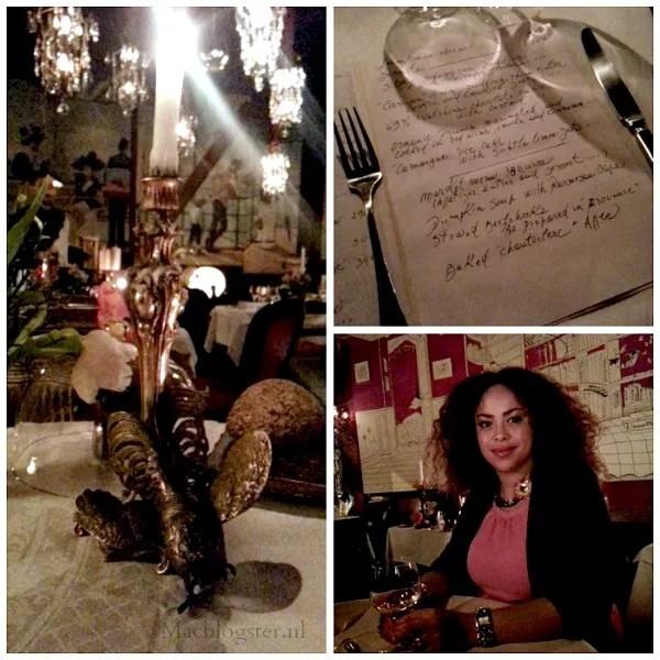 Macblogster @ restaurant Petrelle Parijs photo RestaurantPetrelleParis_zps43e847df.jpg