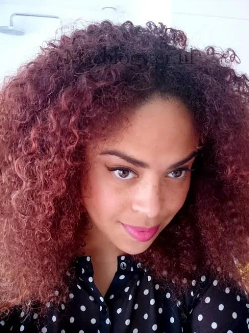 Sheado Liquid Gold Hair Butter & Cashmere Curl Leave-in conditioner photo ReviewCashmereCurlsLeave-inconditionerampSheadoLiquidGoldHairButter_zps9774c68b.jpg
