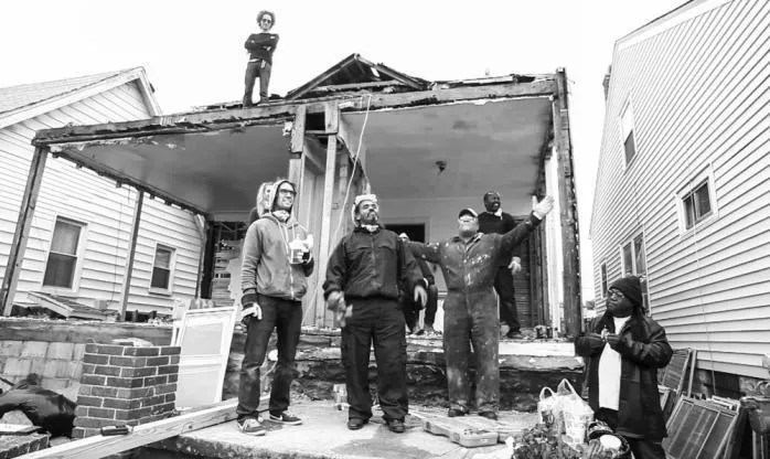Detroit huis photo Ryan_Mendoza_Detroit_huis_sloop_zpsl4kfzwva.jpeg