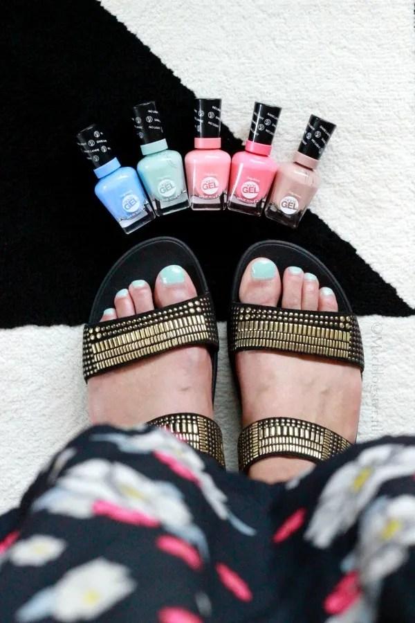 Sally Hansen Miracle Gel: zomerse pastel nagellak photo Sally_Hansen_Miracle_gel_pastel_kleuren_zpsfdag0wdb.jpg