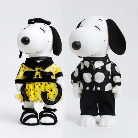 Snoopy & Belle in Fashion photo SnoopY_and_Belle_in_fashion_zpshpajrlya.jpg