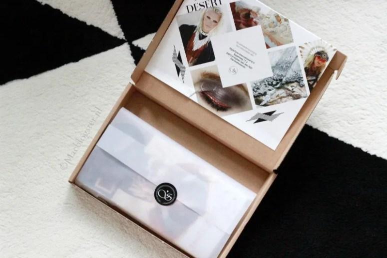 Op de hoogte van de laatste beauty trends dankzij StyleTone beautybox photo StyleTone_Box_juli_2_zps8uebfu0k.jpg
