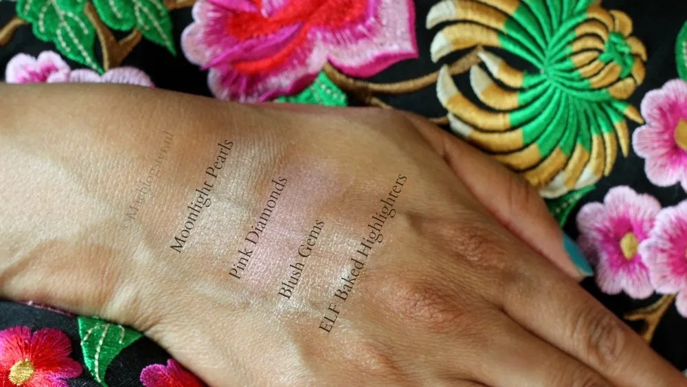 ELF Baked highlighters photo Swatch_ELF_baked_highlighters_zps24wlhmva.jpg