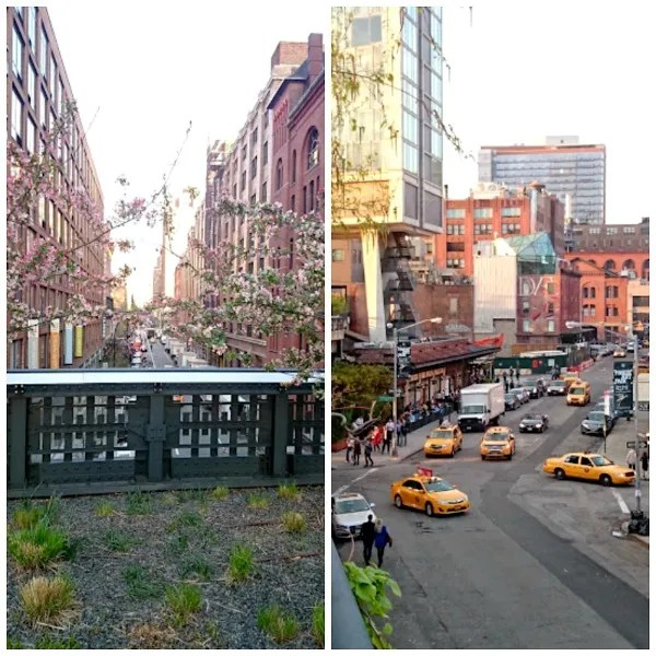 The High Line, Chelsea New York photo TheHighLine_zpscb10495a.jpg