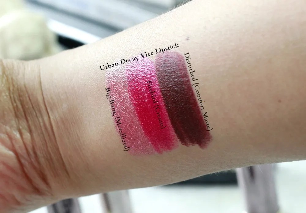 photo Urban_decay_vice_lipstick_swatches_zpsbdmchpui.jpg