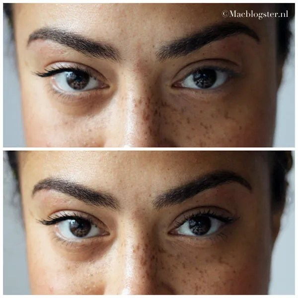 Max Factor Voluptuous False Lash Effect Mascara photo Voluptuous_False_Lash-Effect_Mascara_MaxFactor_zpsuj1fnm3s.jpg