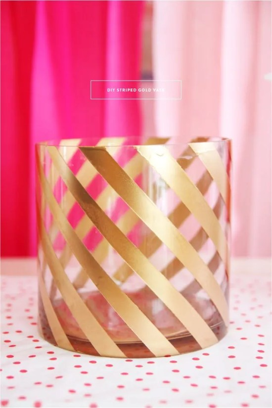 Washi tape madness photo Washi_tape_waxinelicht_zpse60f4762.jpg