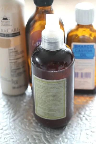 DIY_Castor_oil_ photo conditioning_spray_Castor_oil__zpsskx7nt2u.jpg