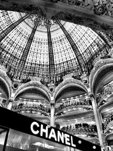 Galeries Lafayette photo galerieslafayetteParijs_zps9ff10492.jpg