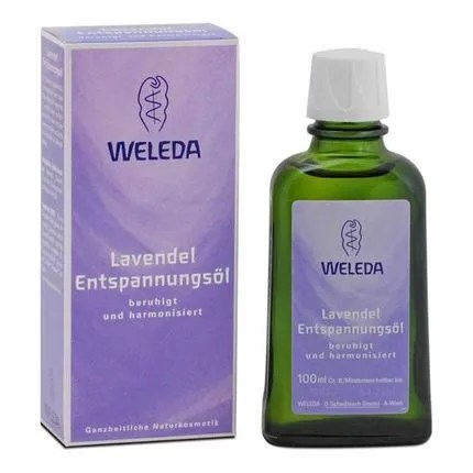 Weleda lavendelolie photo lavendelolie_weleda_zpsxmg1z8wo.jpg