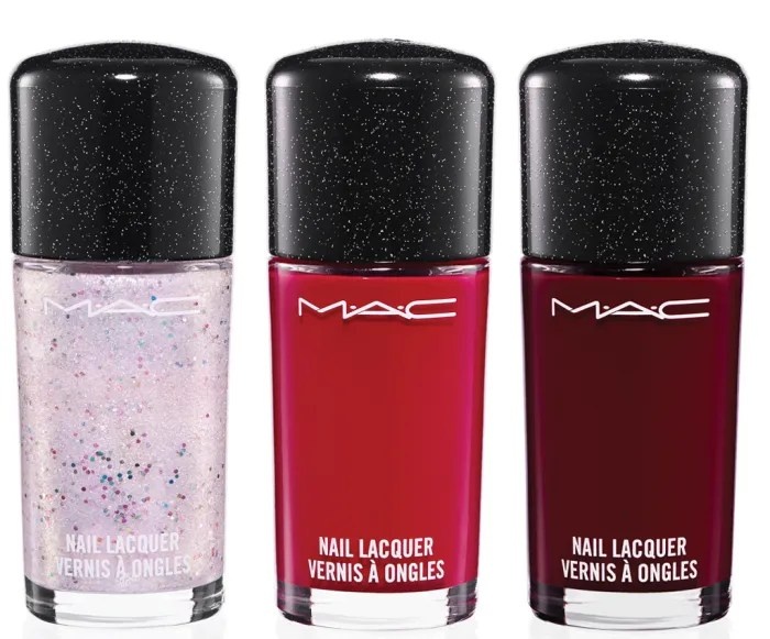 MAC Heirloom Mix nagellak photo mac-heirloom-mix-NAIL-LACQUER_zps410daa65.jpg