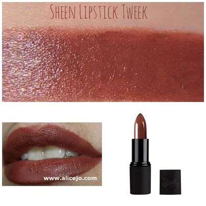 Sleek True Colour Lipstick - Tweek photo sleek-true-color-lipstick-tweek-180rb-tw_zpsyjhyounq.jpg