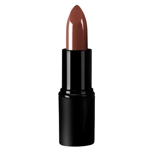 5 Mat Bruine Lipsticks photo sleek-true-colour-lipstick-tweek-500x500_zpsp0npjcxn.png