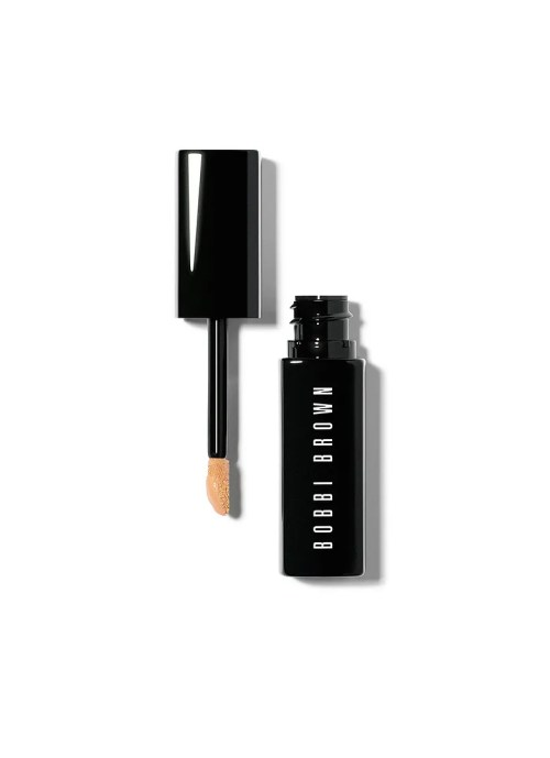 DIY Make-up: wanneer gebruik je welke concealer? photo vloeibare_concealer_Bobbi_brown_zpsqertu8ei.jpg