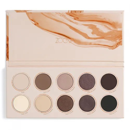 Zoeva Eyeshadow Palette: Naturally Yours photo zoeva-eyeshadow-palette-naturally-yours-2-500x500_zpsc99fcea4.png