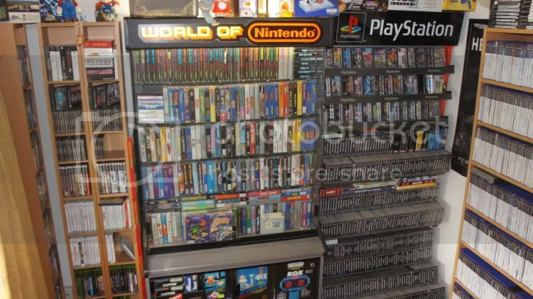 Dr. Retro's Video Game Collection photo collection_26-10-12_1_zps690f17c2.jpg