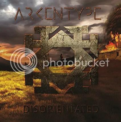photo ARKENTYPE - Disorientated cover art 425w_zpsjcyaldtv.jpg