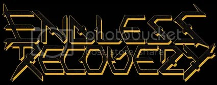 photo ENDLESS RECOVERY logo 425w_zpswac2ibzw.jpg