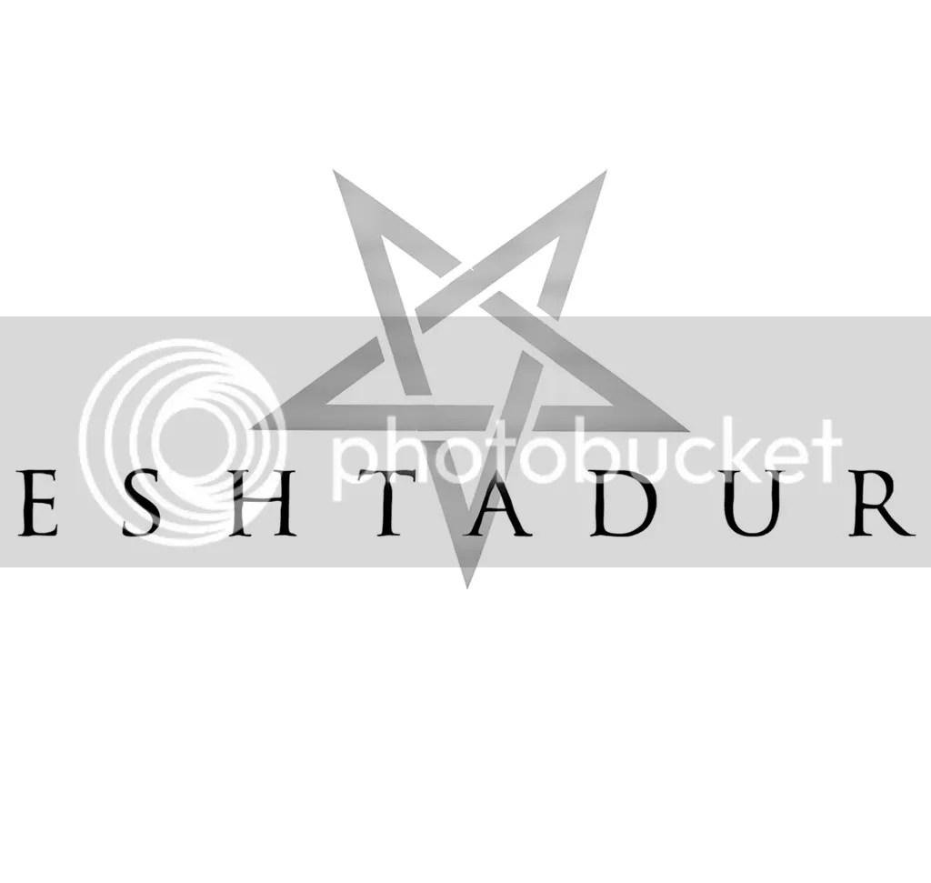 photo ESHTADUR logo_zpskzt6mmcg.jpg
