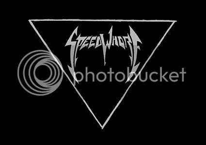 photo SPEEDWHORE logo 425w_zpsj3awex1u.jpg