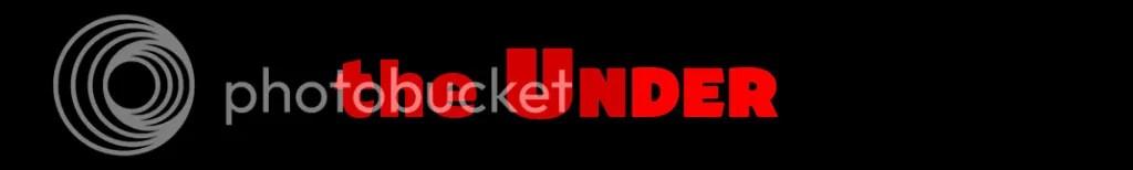 photo THE UNDER logo_zpsy5bnstyb.jpg