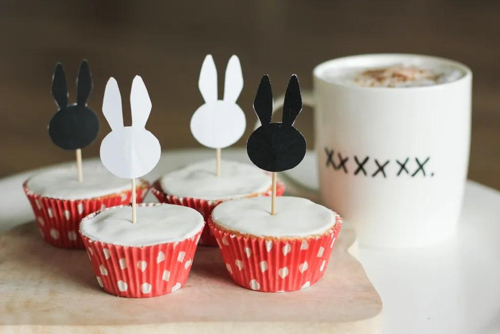 photo cupcakes4_zpshsl8zhik.jpg