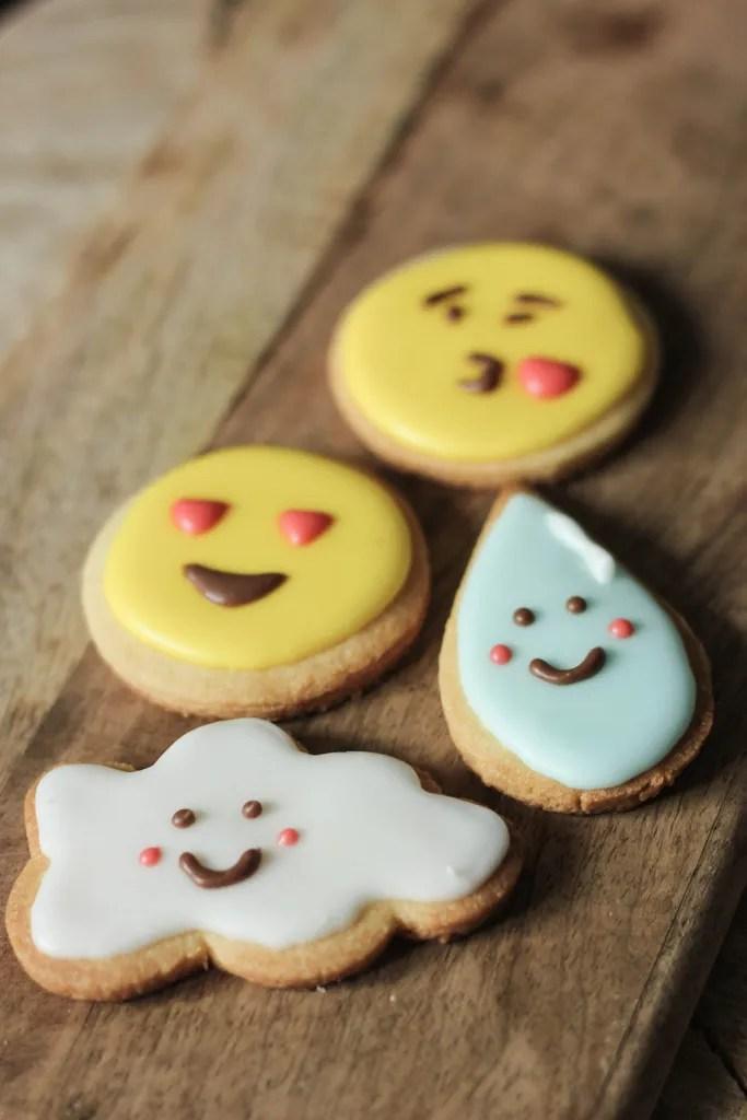 photo sugarcookies_zpsnglr1gfa.jpg