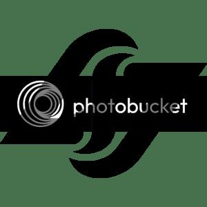 photo Clg_logo2_zps81156a10.png
