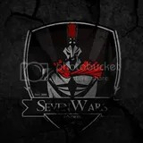 photo sevenwars_logo_zpsda2fe7b7.png