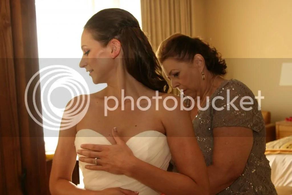 photo wedding136_zpsa302a928.jpg