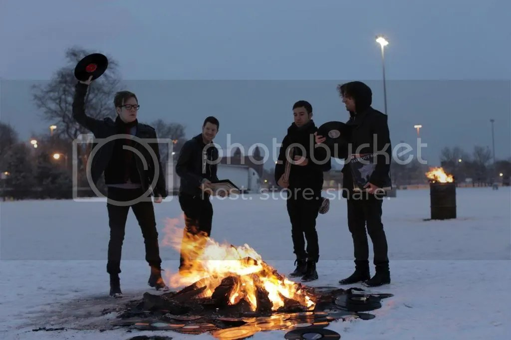 fall out boy, save rock and roll tour, 2013, reunion, hiatus, thefifthparlour