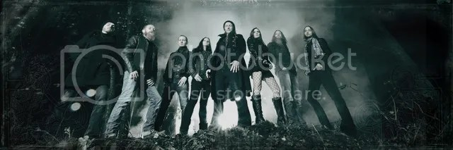 photo home_eluveitie_bandfoto_01_zps9b7ae103.jpg