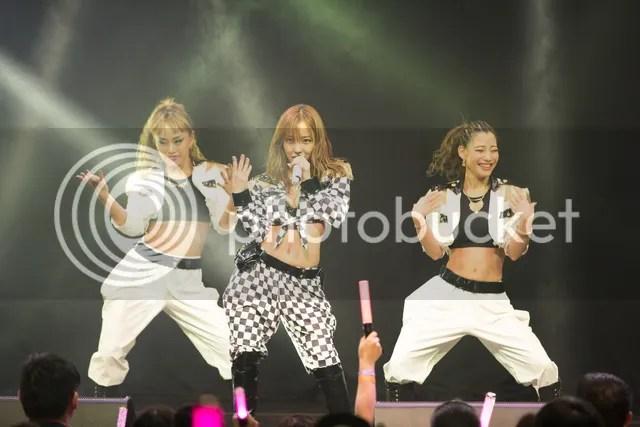 Credits: Japan Music Festival