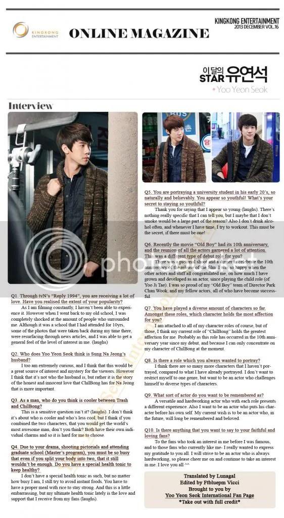 photo YYS_KKE_Vol16_Interview_zps8fc7297c.jpg